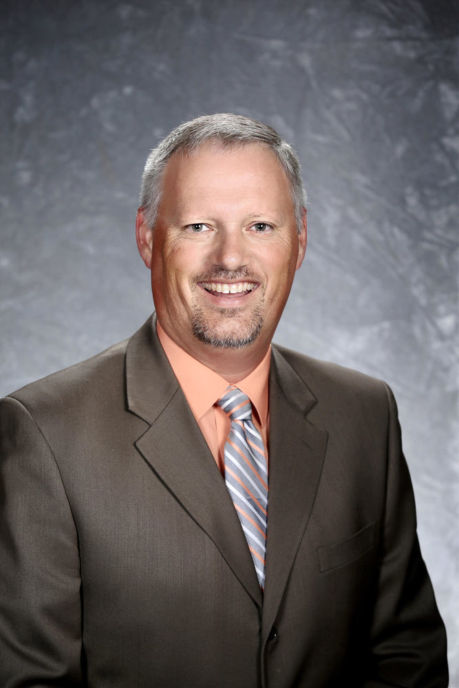 Update from USD 235 Superintendent Bret Howard March 29, 2020