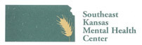 Changes at Southeast Kansas Mental Health Center