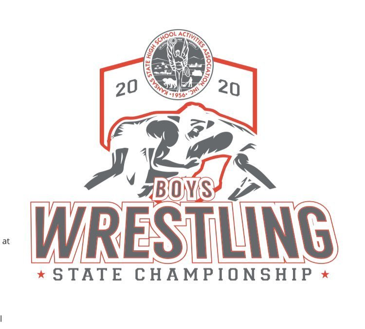 Uniontown Qualifies 3 for State Wrestling Tournament