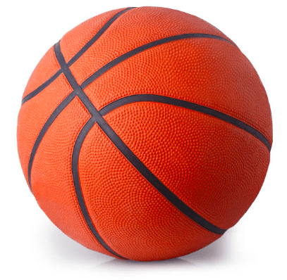 Basketball Logo Picture