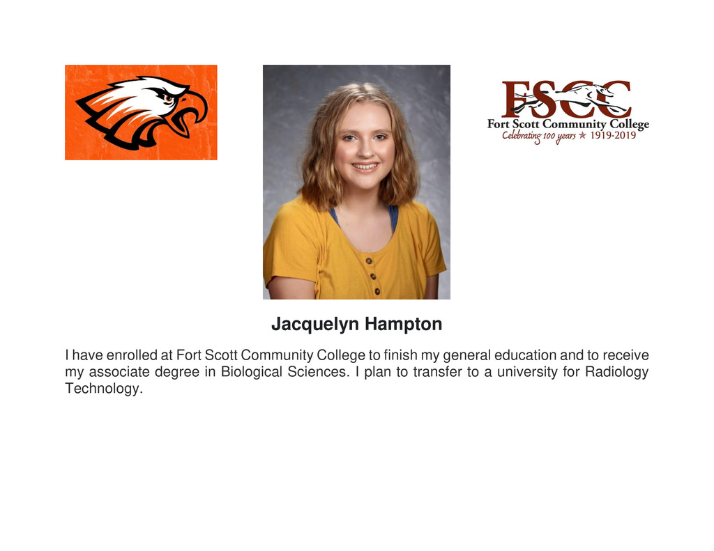 Picture of Jacquelyn Hampton